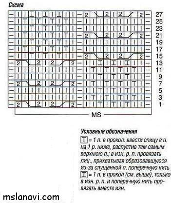http://s6.uploads.ru/t/gNfm1.jpg