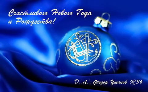 http://s6.uploads.ru/t/gWB9o.jpg