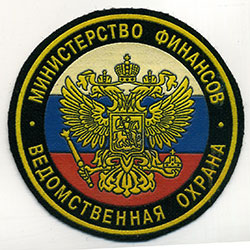 http://s6.uploads.ru/t/gWqhk.jpg