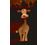 На оленьей упряжке прямиком в счастливый год) | от Паро