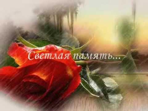 http://s6.uploads.ru/t/gb9rQ.jpg