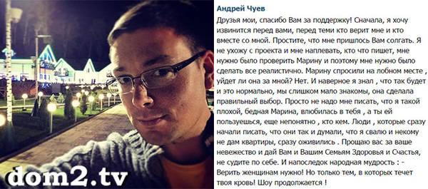 http://s6.uploads.ru/t/gd5hH.jpg