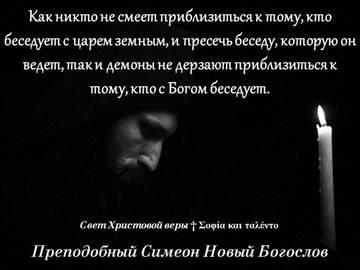 http://s6.uploads.ru/t/gfQxi.jpg