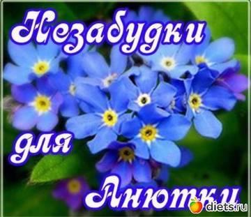 http://s6.uploads.ru/t/gj2MV.jpg