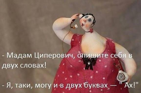 http://s6.uploads.ru/t/gkpQq.png