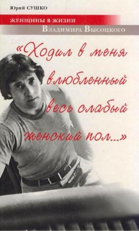 http://s6.uploads.ru/t/glD8S.jpg