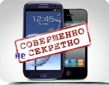 http://s6.uploads.ru/t/gmVtc.jpg