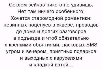 http://s6.uploads.ru/t/gnqx9.jpg