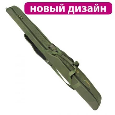 http://s6.uploads.ru/t/gs7WY.jpg