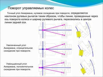 http://s6.uploads.ru/t/gtZWF.jpg