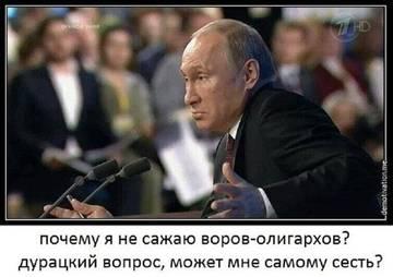 http://s6.uploads.ru/t/h1G53.jpg