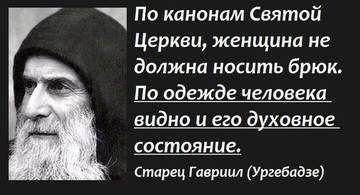 http://s6.uploads.ru/t/h4u0n.jpg
