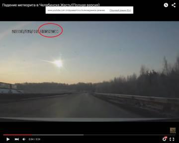 http://s6.uploads.ru/t/h5MaT.jpg