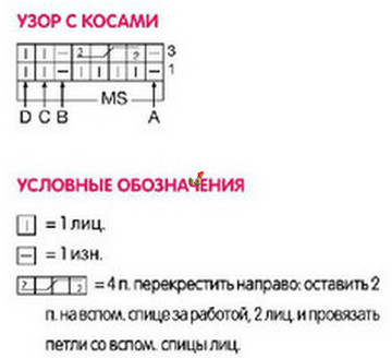http://s6.uploads.ru/t/h7DkY.png
