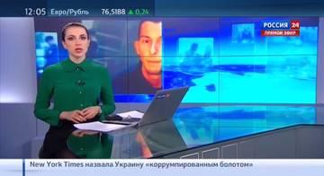 http://s6.uploads.ru/t/h7oG0.jpg
