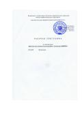 http://s6.uploads.ru/t/hAaDo.png