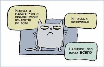 http://s6.uploads.ru/t/hFIgd.jpg