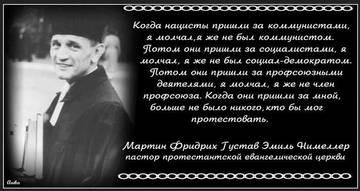 http://s6.uploads.ru/t/hK7Tr.jpg