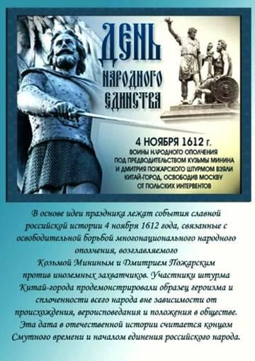 http://s6.uploads.ru/t/hPauM.jpg