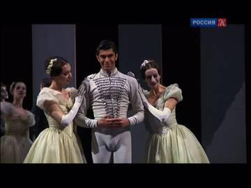 http://s6.uploads.ru/t/hSe3t.jpg