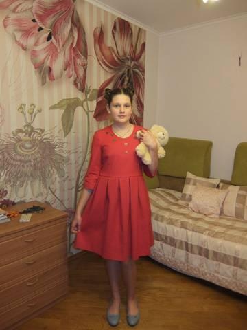 http://s6.uploads.ru/t/hanoW.jpg