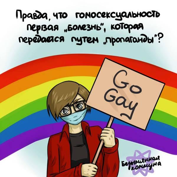http://s6.uploads.ru/t/hbo0w.jpg
