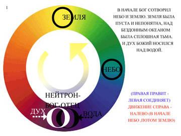 http://s6.uploads.ru/t/hgPib.jpg
