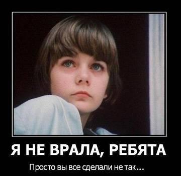 http://s6.uploads.ru/t/hiH42.jpg