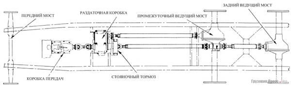 http://s6.uploads.ru/t/hmWfu.jpg