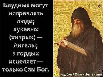 http://s6.uploads.ru/t/hqDG9.jpg