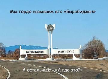 http://s6.uploads.ru/t/hqjEv.jpg
