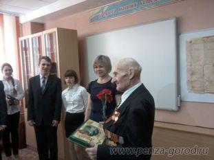 http://s6.uploads.ru/t/hraVc.jpg