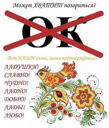 http://s6.uploads.ru/t/ht0AF.jpg