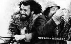 http://s6.uploads.ru/t/htDcB.jpg