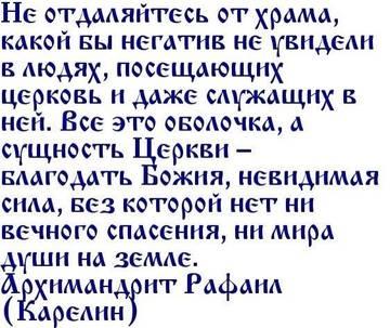 http://s6.uploads.ru/t/hw1be.jpg