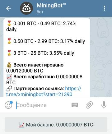 http://s6.uploads.ru/t/hxvbd.jpg