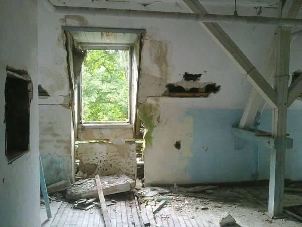 http://s6.uploads.ru/t/i4sjd.jpg