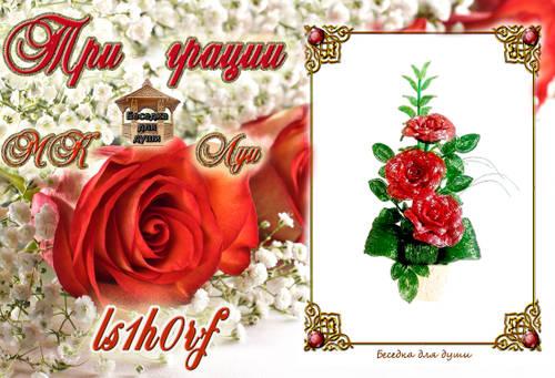http://s6.uploads.ru/t/i7xRW.jpg