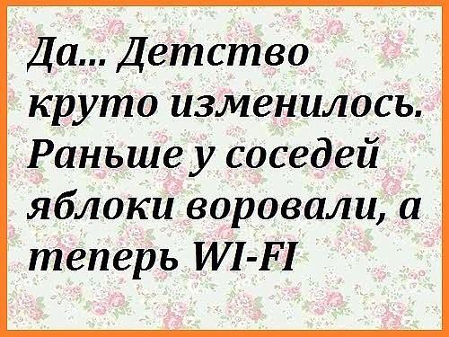 http://s6.uploads.ru/t/i8J9A.jpg