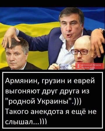 http://s6.uploads.ru/t/i8VMZ.jpg
