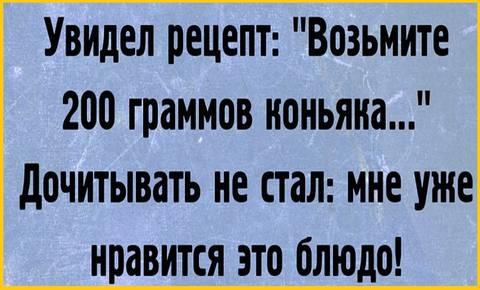 http://s6.uploads.ru/t/iBhHc.jpg