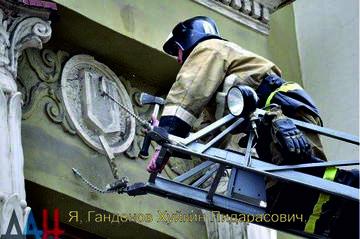 http://s6.uploads.ru/t/iGrlT.jpg