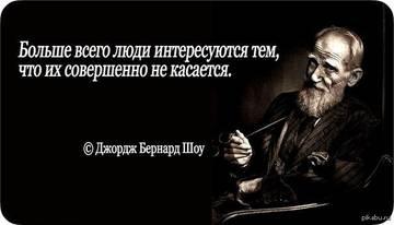 http://s6.uploads.ru/t/iKLXF.jpg