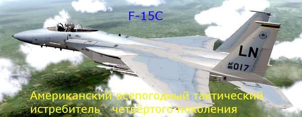 http://s6.uploads.ru/t/iRVOu.jpg