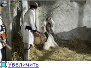 http://s6.uploads.ru/t/iSIxP.jpg
