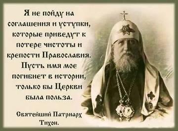 http://s6.uploads.ru/t/iUaPS.jpg