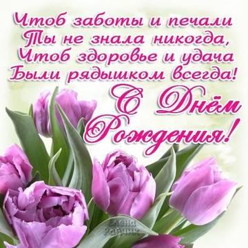 http://s6.uploads.ru/t/iUqQB.jpg