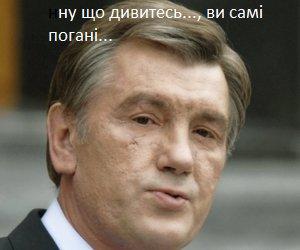 http://s6.uploads.ru/t/iYSw0.jpg
