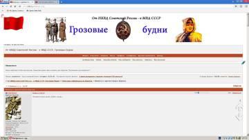 http://s6.uploads.ru/t/ignSL.jpg