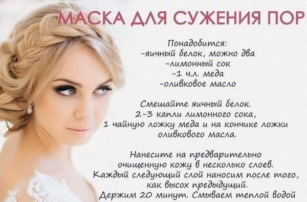 http://s6.uploads.ru/t/ir0e8.jpg